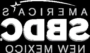 纳米SBDC标志