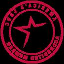 美国SBDC认证成员
